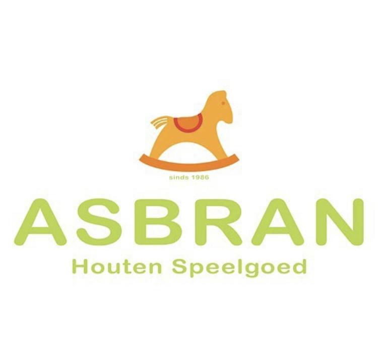 Asbran